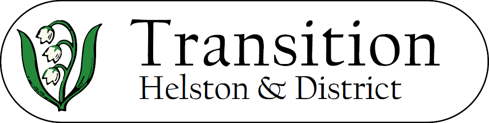 Transition Helston & District