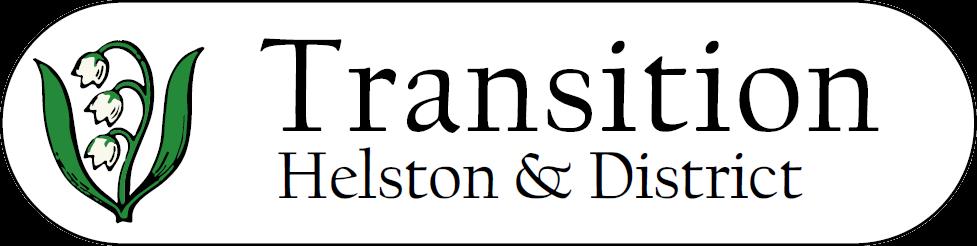 Transition Helston & District