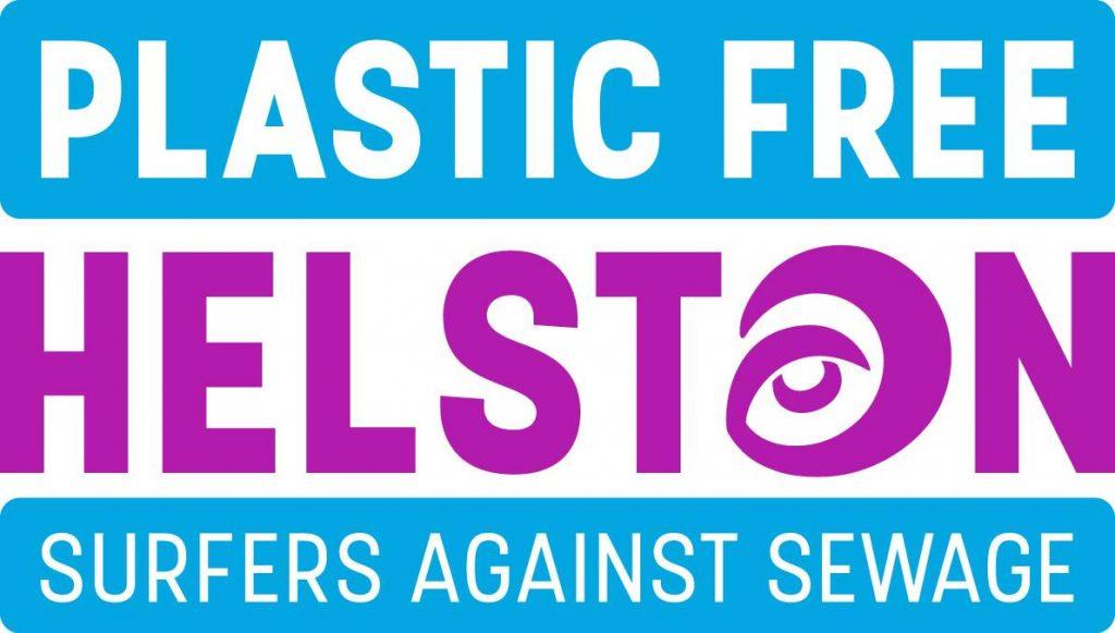 Plastic Free Helston