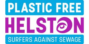 Plastic Free Helston Event – 28th March